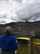UAS Supports Recovery for the Oso, WA SR530 Mudslide Disaster