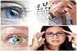 Restore My Vision Today Review Reveals How To Regain 20/20 Vision Quickly & Naturally