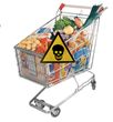 101 Toxic Food Ingredients: Review Exposes Anthony Alayon's Guide to...