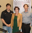 Gwinnett Business RadioX® Features Greta Cairns and Ken Kingery,...