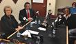 Business RadioX®'s Growth Matters Radio Spotlights Early...