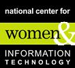 National Center for Women & Information Technology