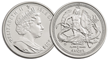 GovMint.com Announces World Exclusive of the 2014 Brilliant Uncirculated Silver Angel