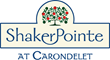 Shaker Pointe at Carondelet Announces the Completion and Grand Opening of its New 40,000 Square Foot Residence and Community Center