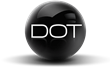 DotComWebDesign Announces Symfony Development Services