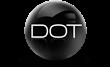 DotComWebDesign Announces Mobile App Development Services
