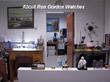 Ron Gordon Watch Repair Reviews Enjoy Increasing Internet Buzz,...