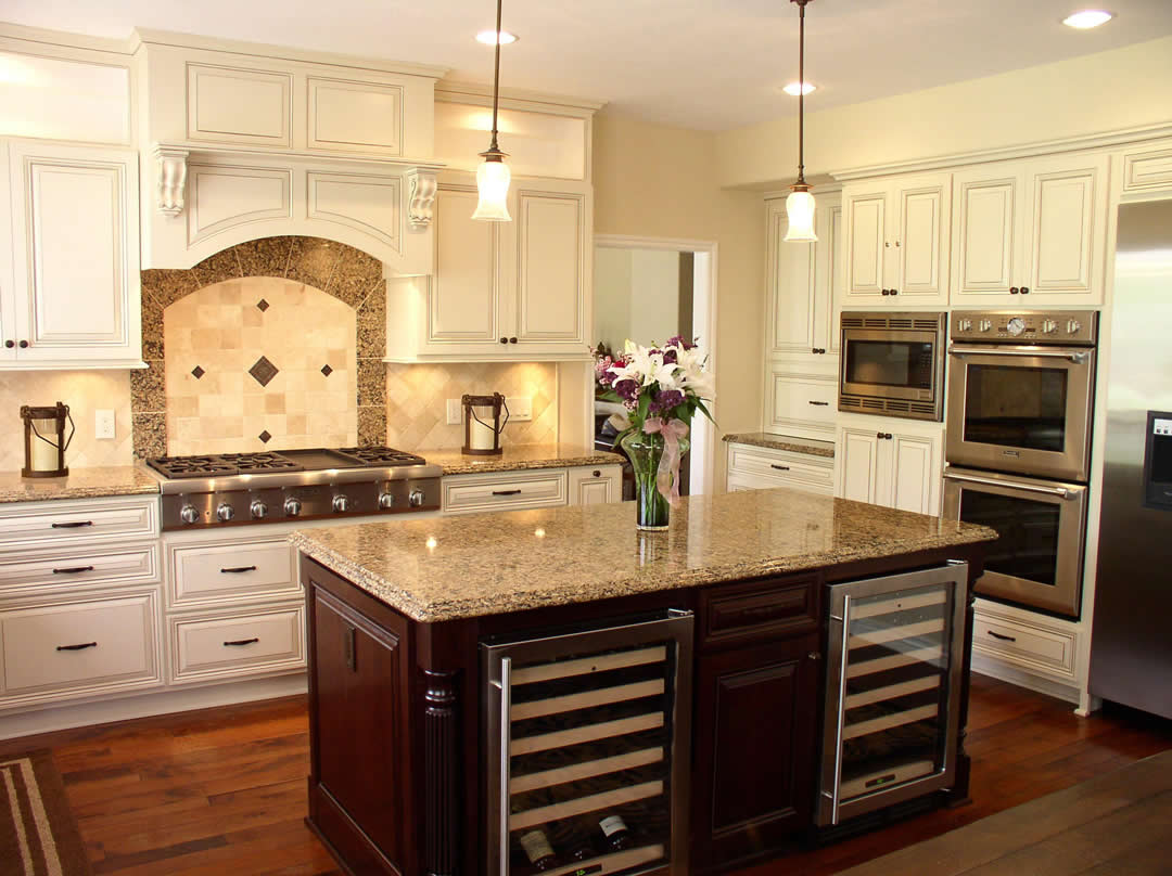 Handsome royal kitchen bath corp and san jose new city wallingford ct
