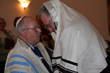 JSLI Online Rabbinical School Provides Solid Track Toward Ordination,...