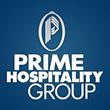 Prime Hospitality Group Logo
