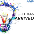 AMP Technologies Announces Today That They Will Offer Revolutionary...