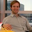 Adam Lewis Founder of Foghorn Labs