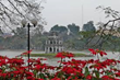 A Special Deal for Flights From Singapore to Vietnam-...