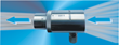 Nex Flow Air Products Corp. Introduces the Most Efficient Stainless...