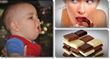 nutritional, health and beauty benefits of chocolate