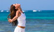 natural tips to relieve stress, anxiety and depression quickly