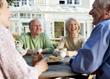 Termlifeinsurancenomedicalexams.net Presents 5 Reasons for Purchasing No Medical Exam Life Insurance