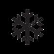 ColdCan logo