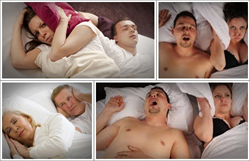 stop snoring exercise program review