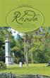 Kirk Kirkland's new historical fiction based on Civil War relative
