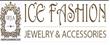 Ice Fashion Jewelry & Accessories