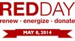 Salisbury-Rowan Community Action Agency and Keller Williams Realty Associates Partner to Renew, Energize and Donate on May 8, 2014
