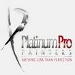 Platinum Pro Painters – Calgary, the Area's Leading Painting Company,...