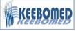 KeeboMed Inc.