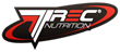 TREC Nutrition UK