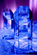 Ironflow Technologies Inc. is a 2014 KIRA Awards Finalist