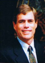 Clinton Flagg | Florida Mediator and Litigator