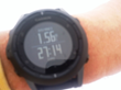 garmin tactix, tactix, military watch, buy garmin tactix, buy tactix, buy military watch, best military watch, best price garmin tactix, best price tactix, best price military watch, garmin tactix review, tactix review, military watch review, bargain garm
