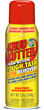 Krud Kutter Foam Action Tough Task Remover