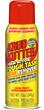 Krud Kutter Foam Action Tough Task Remover