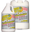 Krud Kutter Parts Washer Cleaner/Degreaser