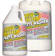Krud Kutter Parts Washer Cleaner/Degreaser