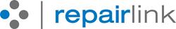 RepairLinkShop.com