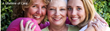 Cincy Obgyn offers women of all ages excellent medical services.