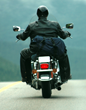 Amica Shares 6 Tips for Motorcycle Safety Awareness Month