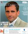 "Breathe Easy Through Mediaplanet's ""Asthma & Allergy Awareness""..."
