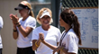 US Sports Camps and Nike Softball Camps Will Offer Four Nike Softball...
