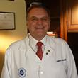 Dr Joseph Iraci