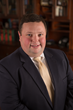 Attorney Thomas K. White joins Fidelis Law PLLC