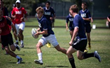 US Sports Camps Confirms Sam Houston State as New Location for Nike Rugby Camp