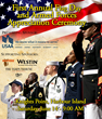 First Annual Flag Day and Armed Forces Appreciation Ceremony Knights Point, Harbour Island, FL Saturday June 14 9:00 AM