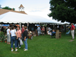 Henry County, Illinois Tourism Bureau Invites Visitors to...