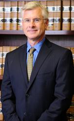 Scott Schweber | Georgia Mediator, Arbitrator and Litigator