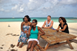 Anguilla offers exceptional island life for Saint James School of Medicine students