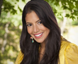 "Special guest columnist ""FoodBabe"" Vani Hari reveals the most common juicing mistakes you don't want to make"
