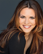 """New columnist Leah Guy, """"A Girl Named Guy,"""" is a renowned TV personality, media producer, health educator, workshop leader, keynote speaker, and author"""